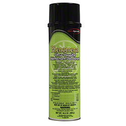 Quest Phenomenal Hospital Sanitizer Disinfectant Deodorant