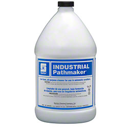 Spartan Industrial Pathmaker® Cleaner - Gal.