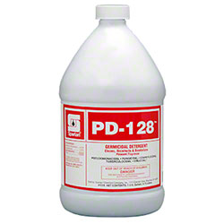 Spartan PD-128 Disinfectant Cleaner - Gal.