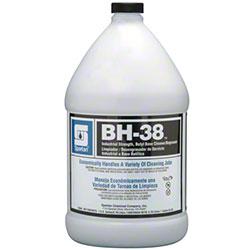 Spartan BH-38™ Butyl Cleaner - Gal.