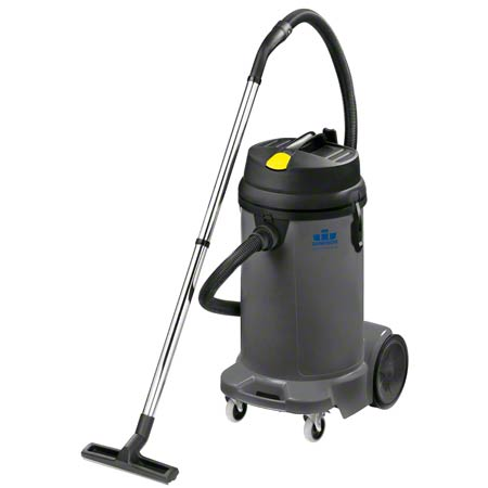 Windsor® Recover™ 12 Wet Dry Vacuum w/Squeegee