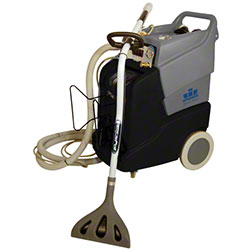 Windsor® Dominator™ 13 Extractor-13 Gal, 500 PSI w/Hose