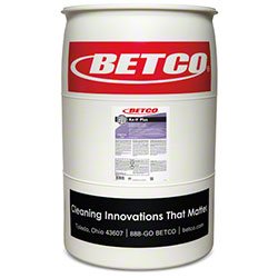 Betco® Ax-It® Plus Stripper - 55 Gal. Drum