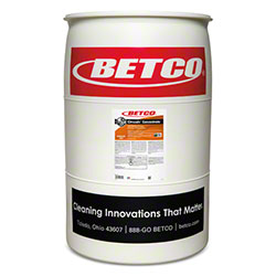 Betco® Citrusolv™ Concentrate - 55 Gal. Drum