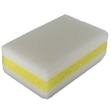 Impact® Everyday Amazing Sponge