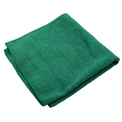 Impact® Light Weight Microfiber Cloths