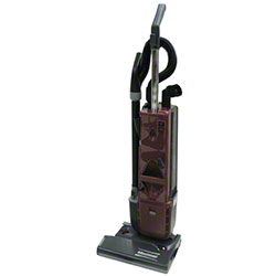 "Minuteman® Phenom 15 Upright Vacuum - 15"""