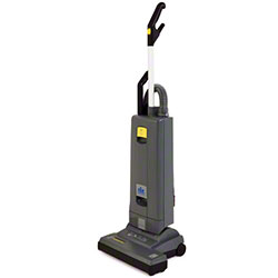 Windsor® Sensor XP Upright Vacuum - 18""
