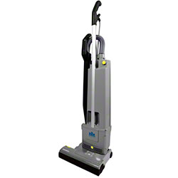 Windsor® Versamatic® Commercial Upright Vacuum - 14""