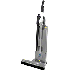 Windsor® Versamatic® Commercial Upright Vacuum - 18""