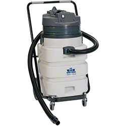 Windsor® Titan™ Wet Dry Vac - 20 Gal.