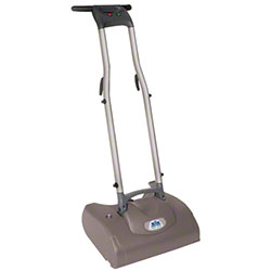 Windsor® iCapsol IM17 Mini Carpet Cleaner - 17""