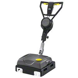 "Windsor® Pivot Cylindrical Floor Machine - 16"", No Brushes"