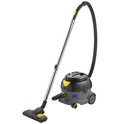 Windsor® TrekVac 3 Vacuum - 3 Gal.