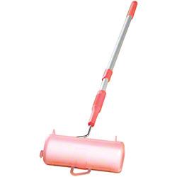Impact® Long Handle Lint Roller & Refill