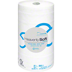 Sofidel Heavenly Soft® Special Kitchen Roll Towel - 85 ct.