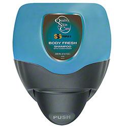 SSS® CleanView Body Fresh Body & Hair - 2000 mL