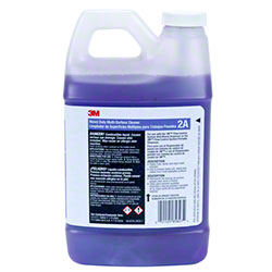3M™ FCS 2A Heavy Duty Multi-Surface Cleaner - 0.5 Gal.