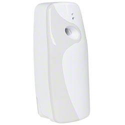 Nilodor® Nilotron™ Designer Aerosol Dispenser - Grey
