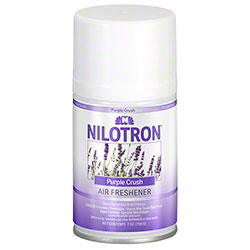 Nilodor® Nilotron™ 7 oz. Aerosol Refill - Lavender