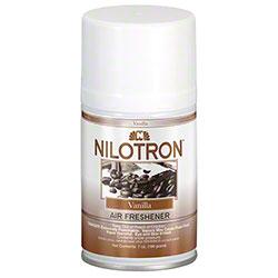 Nilodor® Nilotron™ 7 oz. Aerosol Refill - Vanilla