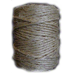 Aamstrand Medium Sisal Twine - 1470', 2 Ply