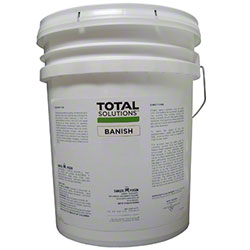 Athea® Total Solutions® Banish™ Hebicide - 5 Gal.