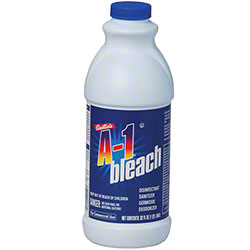 Austin's® A-1 Bleach - 32 oz.