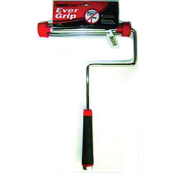 "Norshel 9"" Ever Grip Paint Roller Frame"