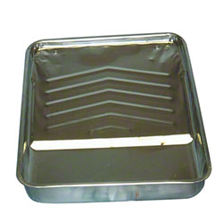 "Norshel 9"" Metal Tray Ladder Lock Legs"