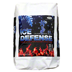 Scotwood Ice Defense™ Ice Melter - 50 lb. Bag