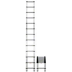 Telesteps® 1600EP Professional Telescopic Ladder