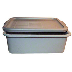 Winco® Dish Boxes