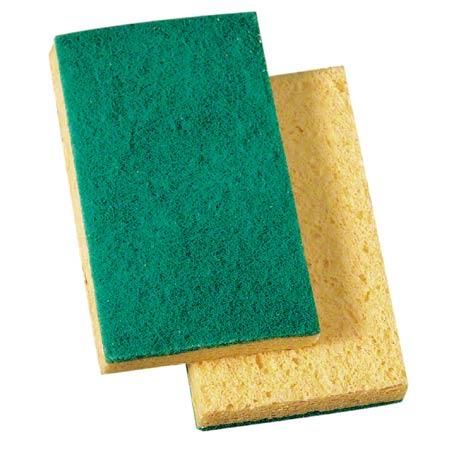 3M™ Niagara™ Medium Duty Scrubbing Sponge No. 74N