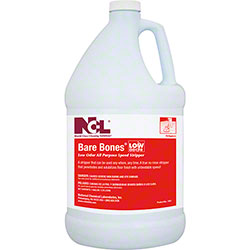 NCL® Bare Bones® Low Odor AP Speed Stripper - Gal.