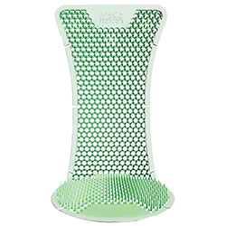 WizKid Splash Hog Urinal Screen - Cucumber Melon