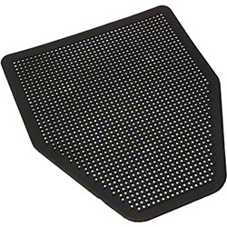 SSS® Deodorizing Urinal Floor Mat