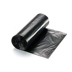 SSS® Terra-Renew™ Blended Recycled Can Liners