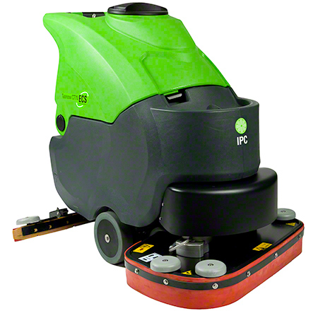 IPC Eagle ECS® CT70ECSBT70 Automatic Scrubber - 28""