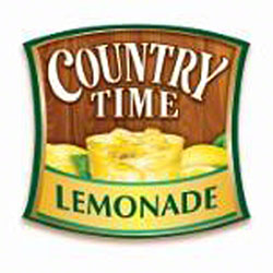 Country Time Lemonade - 24 oz.