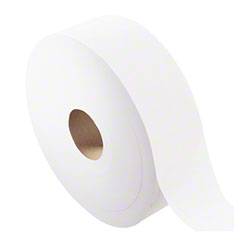 "Merfin® Preferred 2 Ply Bathroom Tissue - 3.75"" x 1125'"