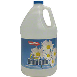 Household Ammonia - Gal.