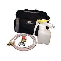 Butchers® RTD™ Hook-Up Kit