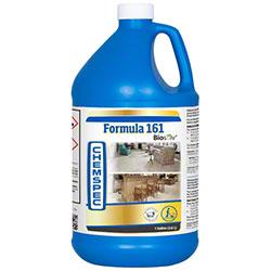Chemspec® Formula 161 w/Biosolv® - Gal.