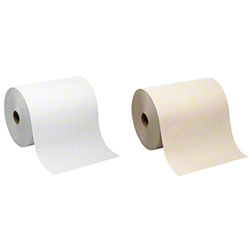 "GP Pro™ enMotion® 10"" Recycled Roll Towels"