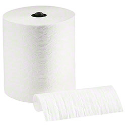"GP Pro™ enMotion® Premium 8"" Embossed 1-Ply Roll Towel"