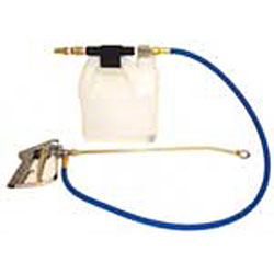 Hydro-Force™ High Pressure Sprayer w/Metal Gun
