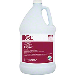 NCL® Earth Sense® Aspire™ Floor Sealer/Finish