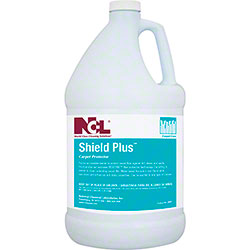 NCL® Shield Plus™ Carpet Protector - Gal.