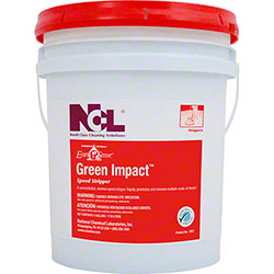 NCL® Earth Sense® Green Impact™ Stripper - 5 Gal.